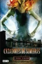 cazadores-de-sombras-1-ciudad-de-hueso-9788408083801
