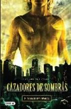 cazadores-de-sombras-2-ciudad-de-ceniza-9788408087533