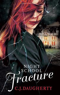 fracture night school