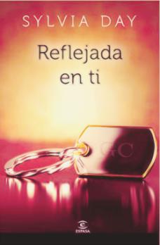 reflejada en ti