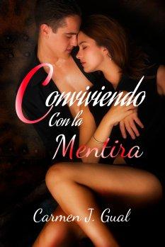CCLM 3 (1)