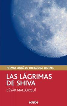 las-lagrimas-de-shiva-9788423675104