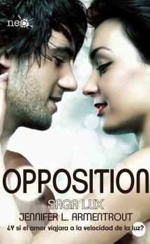 opposition-esp
