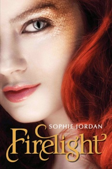Firelight-SophieJordan