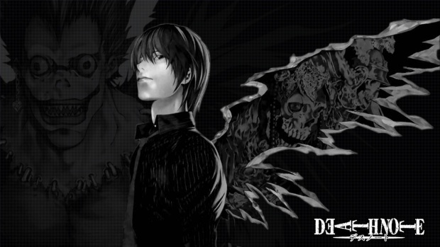 22366_death_note