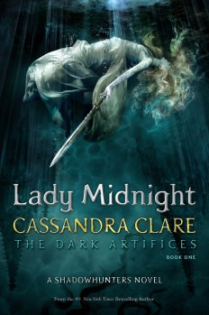 lady_midnight_version_ingles