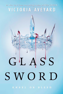 glass-sword-victoria-averyard