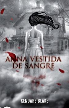 anna-vestida-de-sangre-libro
